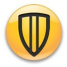 Symantec Endpoint Protection 版本:v14.2.3335